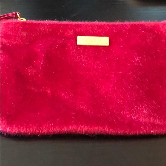 ipsy Handbags - Make up/ wristlet BOGO!!!